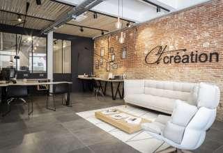 L'agence CT Création à Toulon : votre architecte de décoration d'intérieur professionnel ! 1