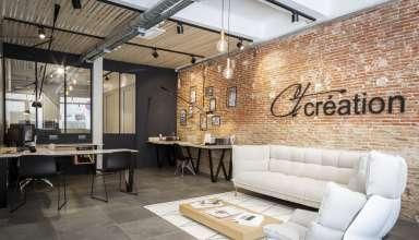 L'agence CT Création à Toulon : votre architecte de décoration d'intérieur professionnel ! 10