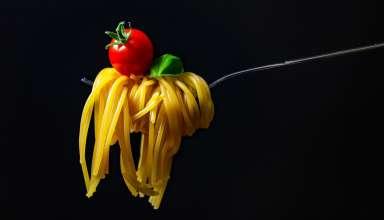 Gastronomie : les grands classiques de l'été 6