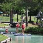 Journée idyllique au parc de la Schappe 13
