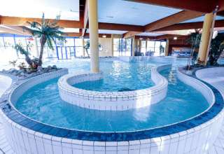 Infos piscine 1