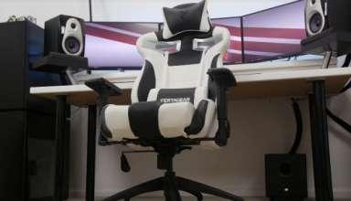 Choisir un fauteuil gaming 5