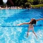 Piscine : prolongeons l'été... 18