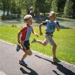 Ecole municipale des sports, activités d'automne : c'est le moment de s'inscrire ! 20