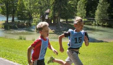 Ecole municipale des sports, activités d'automne : c'est le moment de s'inscrire ! 8