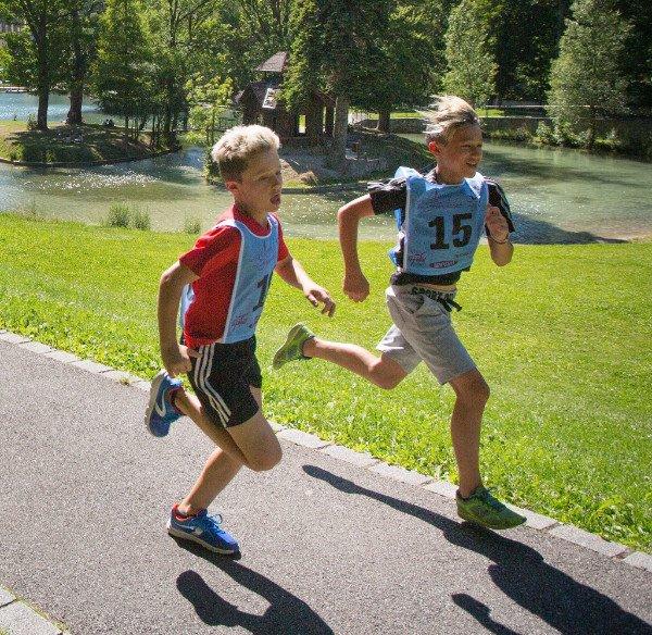 Ecole municipale des sports, activités d'automne : c'est le moment de s'inscrire ! 4