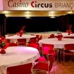 Bals du Casino Circus briancon 13