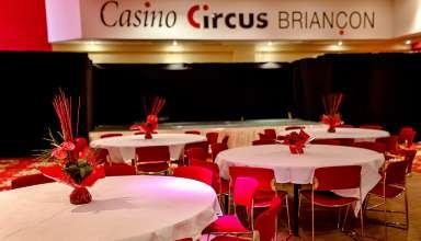 Bals du Casino Circus briancon 10