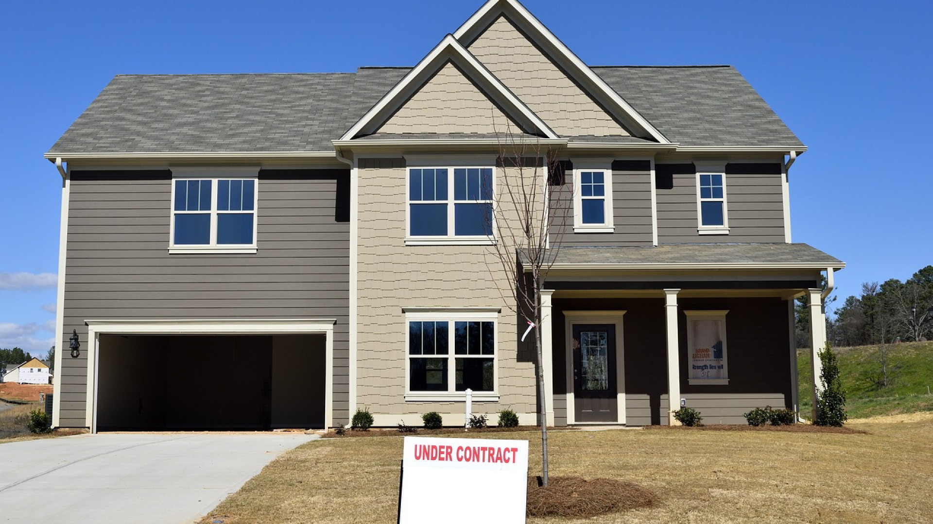 Crédit immobilier : Pourquoi se tourner vers un courtier ? 1