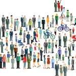 Associations : le dossier de demande de subvention est disponible 18
