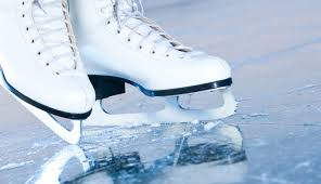 Info patinoire 13