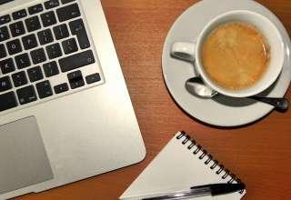 Café Assos spécial «Subventions» 1