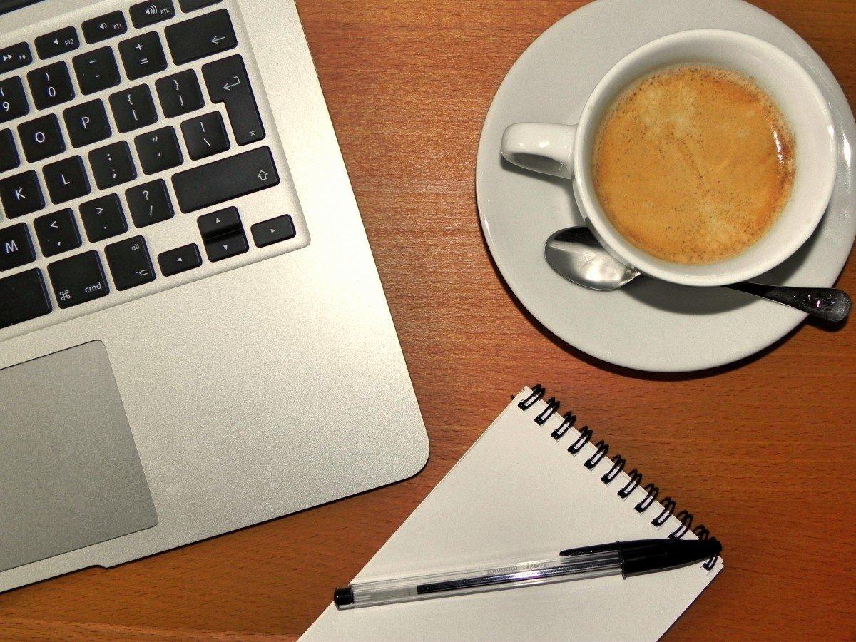 Café Assos spécial «Subventions» 4