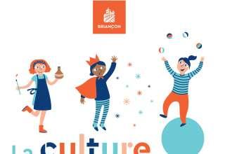 Ecole municipale de la Culture : plus que quelques jours pour inscrire vos enfants ! 3