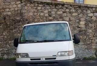 Un véhicule appartenant aux squatteurs du Pavillon du Gouverneur mis en fourrière 1