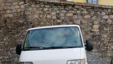 Un véhicule appartenant aux squatteurs du Pavillon du Gouverneur mis en fourrière 6