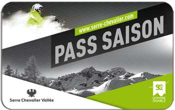Des forfaits de ski avantageux pour les jeunes Briançonnais 16