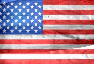 Comment rejoindre les USA depuis Briançon ? 2