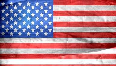 Comment rejoindre les USA depuis Briançon ? 1