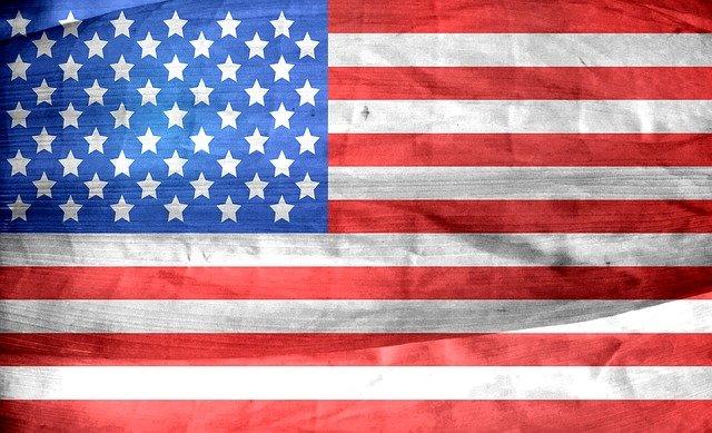 Comment rejoindre les USA depuis Briançon ? 27