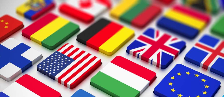 Pourquoi recourir aux services d'une agence de traduction ? 3
