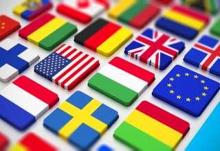 Pourquoi recourir aux services d'une agence de traduction ? 4