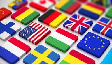 Pourquoi recourir aux services d'une agence de traduction ? 7