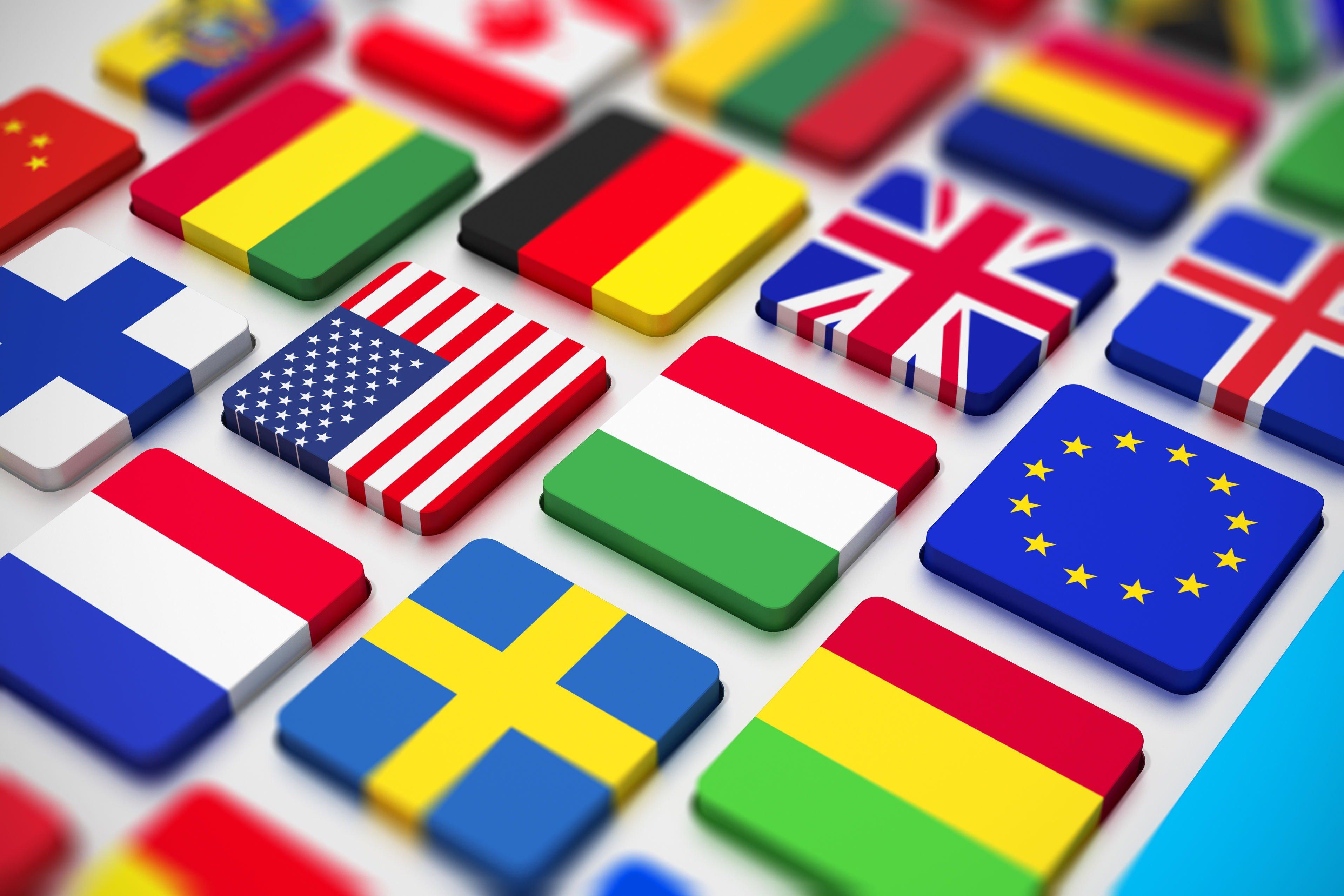 Pourquoi recourir aux services d'une agence de traduction ? 10