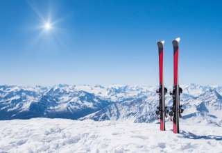 Profitez des sports d'hiver pour vous aérer ! 3
