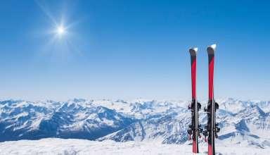 Profitez des sports d'hiver pour vous aérer ! 5
