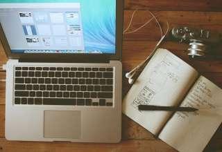 Comment écrire une petite annonce sur internet? 1