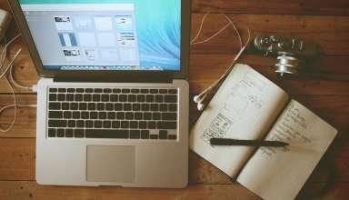 Comment écrire une petite annonce sur internet? 2
