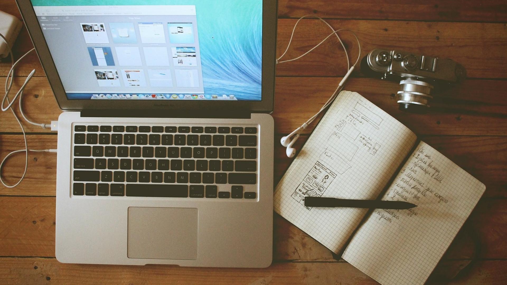 Comment écrire une petite annonce sur internet? 13
