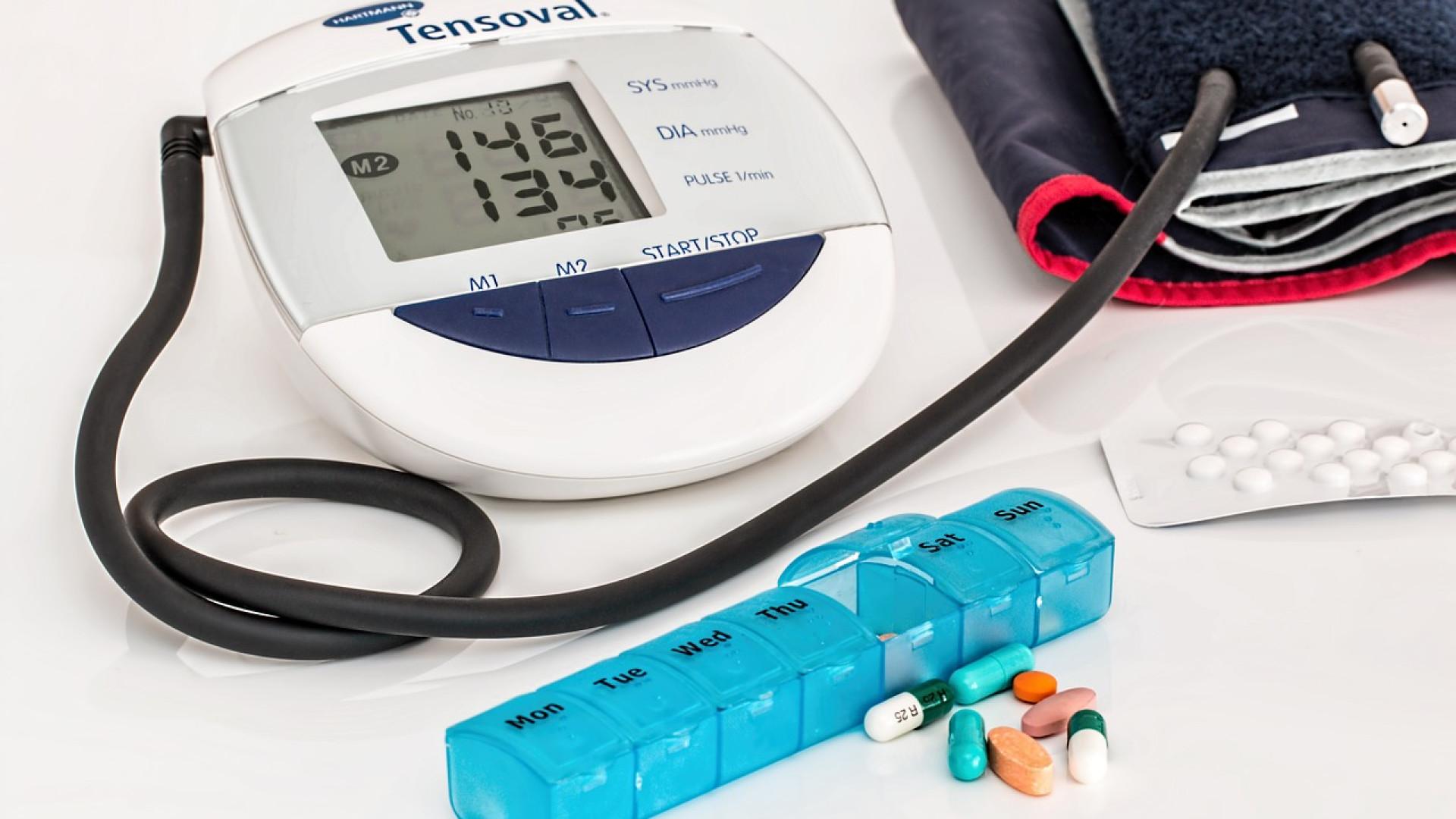 Achat De Défibrillateur : Quels Sont Les Critères De Choix ? 1
