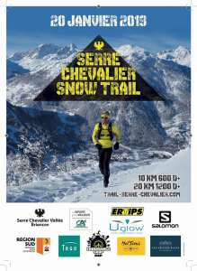 SC-SNOW-TRAIL-20.01.19 2
