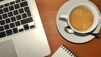 Café Assos le 30 janvier prochain 4