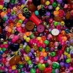 Découverte : quels sont les différents procédés de fabrication de la matière plastique ? 15