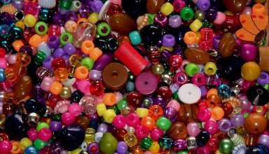 Découverte : quels sont les différents procédés de fabrication de la matière plastique ? 8