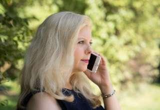 Comment choisir une musique d'attente téléphonique pour maintenir ses clients en ligne? 2