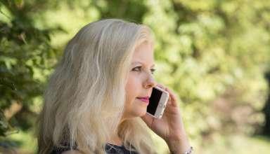 Comment choisir une musique d'attente téléphonique pour maintenir ses clients en ligne? 6