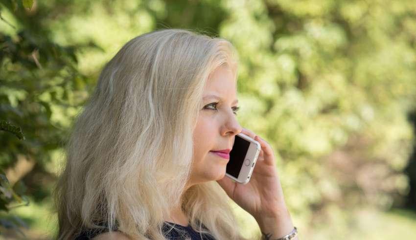Comment choisir une musique d'attente téléphonique pour maintenir ses clients en ligne? 5