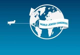 L'antisémitisme en France a des racines profondes et se dissimule « derrière de nouveaux masques » 3