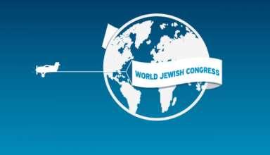 L'antisémitisme en France a des racines profondes et se dissimule « derrière de nouveaux masques » 2