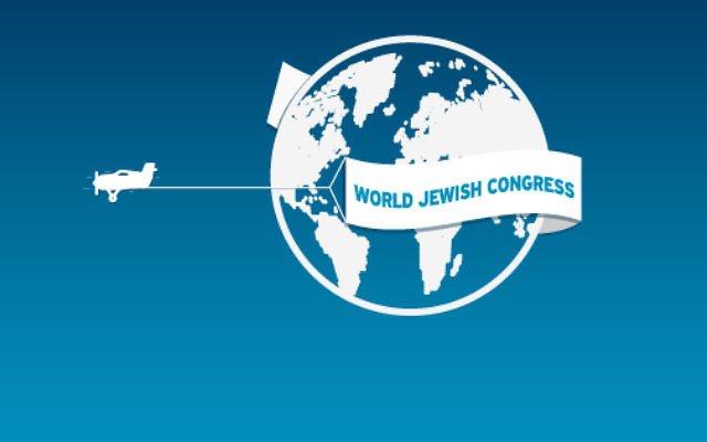 L'antisémitisme en France a des racines profondes et se dissimule « derrière de nouveaux masques » 15