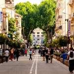 Comment les collectivités investissent pour la sécurité des usagers ? 20