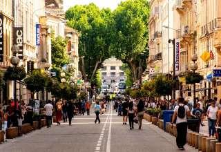 Comment les collectivités investissent pour la sécurité des usagers ? 2