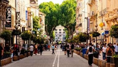 Comment les collectivités investissent pour la sécurité des usagers ? 24