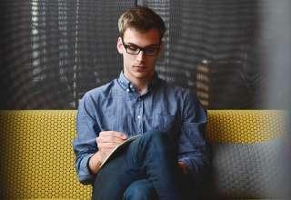 Quels sont les avantages du portage salarial? 1