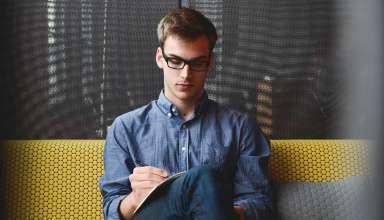 Quels sont les avantages du portage salarial? 10