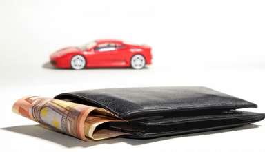 Quels sont les différents types de crédits à la consommation ? 18